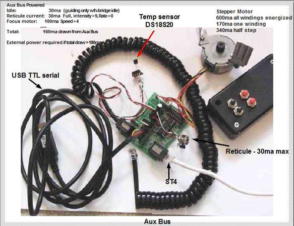 Swell Autostar To Usb Wiring Diagram Wiring Diagram Wiring Cloud Oideiuggs Outletorg